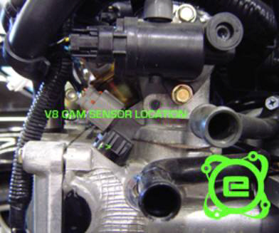 ej25 engine installation guide element tuning ej25 engine diagram ej25 subaru boxer engine diagram